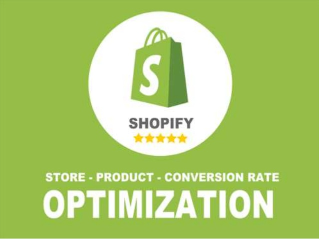 shopify-store-optimizationproduct-and-conversion-rate-optimization